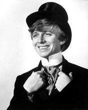 This is an image of 174294 Tommy Steele Photograph & Poster