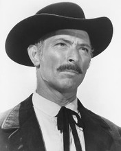 This is an image of 174305 Lee Van Cleef Photograph & Poster