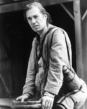 This is an image of 174459 David Carradine Photograph & Poster