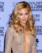 This is an image of 260066 Kate Hudson Photograph & Poster