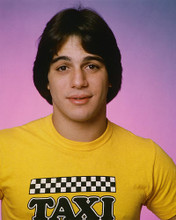 This is an image of 261155 Tony Danza Photograph & Poster