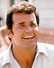 This is an image of 261212 James Garner Photograph & Poster