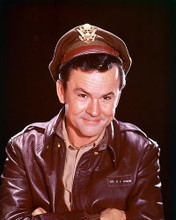 This is an image of 261505 Bob Crane Photograph & Poster