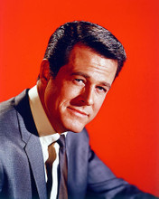 This is an image of 261506 Robert Culp Photograph & Poster