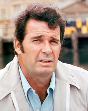 This is an image of 261533 James Garner Photograph & Poster