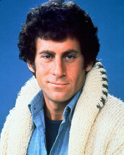 This is an image of 261534 Paul Michael Glaser Photograph & Poster