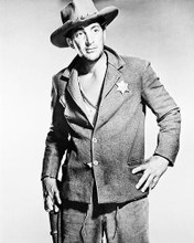This is an image of 14932 Dean Martin Photograph & Poster