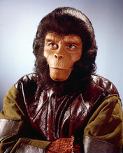 This is an image of 261587 Planet of the Apes Photograph & Poster