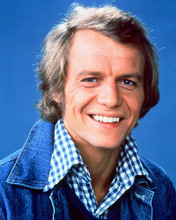 This is an image of 261611 David Soul Photograph & Poster