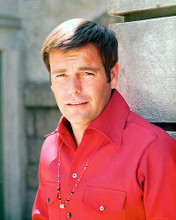 This is an image of 261633 Robert Wagner Photograph & Poster