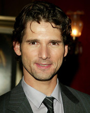 This is an image of 262097 Eric Bana Photograph & Poster