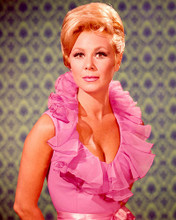 This is an image of 262194 Mitzi Gaynor Photograph & Poster