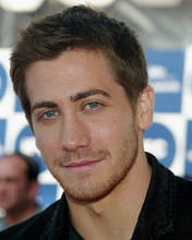 This is an image of 262206 Jake Gyllenhaal Photograph & Poster