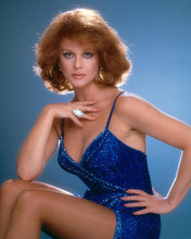 This is an image of 256927 Ann-Margret Photograph & Poster