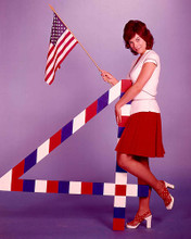 This is an image of 256939 Adrienne Barbeau Photograph & Poster