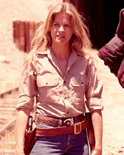 This is an image of 256954 Candice Bergen Photograph & Poster