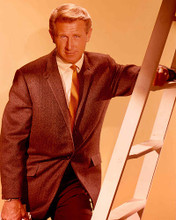 This is an image of 256995 Lloyd Bridges Photograph & Poster