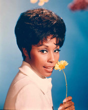 This is an image of 257018 Diahann Carroll Photograph & Poster