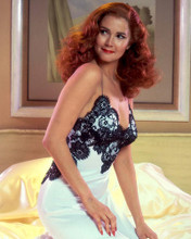 This is an image of 257019 Lynda Carter Photograph & Poster