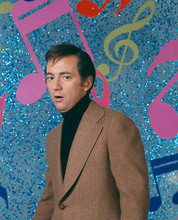 This is an image of 257104 Bobby Darin Photograph & Poster