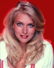 This is an image of 257125 Donna Dixon Photograph & Poster