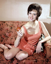 This is an image of 257141 Gabrielle Drake Photograph & Poster