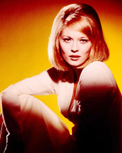 This is an image of 257145 Faye Dunaway Photograph & Poster