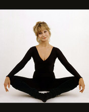 This is an image of 257298 Felicity Kendall Photograph & Poster