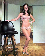 This is an image of 257498 Natalie Wood Photograph & Poster