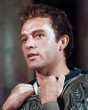 This is an image of 257539 Richard Burton Photograph & Poster