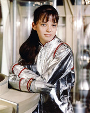 This is an image of 257541 Angela Cartwright Photograph & Poster