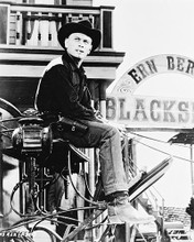 This is an image of 171158 Yul Brynner Photograph & Poster