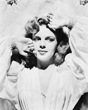 This is an image of 171438 Judy Garland Photograph & Poster