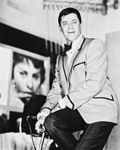 This is an image of 171445 Jerry Lewis Photograph & Poster