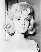 This is an image of 171446 Virna Lisi Photograph & Poster