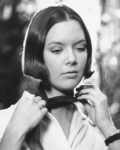 This is an image of 173360 Pamela Franklin Photograph & Poster