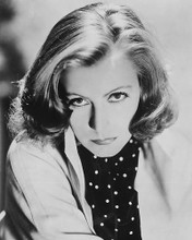 This is an image of 173443 Greta Garbo Photograph & Poster