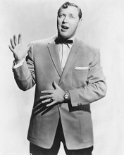 This is an image of 173453 Bill Haley Photograph & Poster