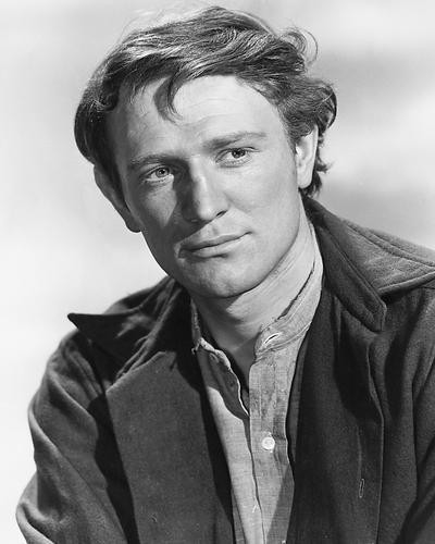 This is an image of 173455 Richard Harris Photograph & Poster