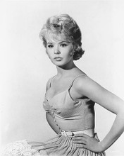This is an image of 173457 Joey Heatherton Photograph & Poster