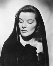 This is an image of 173464 Katharine Hepburn Photograph & Poster