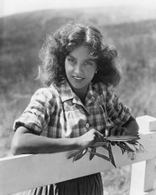 This is an image of 173470 Jennifer Jones Photograph & Poster