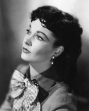 This is an image of 173481 Vivien Leigh Photograph & Poster