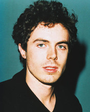 This is an image of 246772 Casey Affleck Photograph & Poster