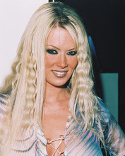 This is an image of 246954 Jenna Jameson Photograph & Poster