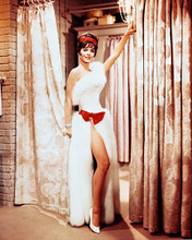 This is an image of 247149 Natalie Wood Photograph & Poster