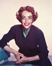 This is an image of 247289 Joan Crawford Photograph & Poster
