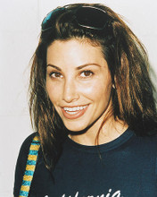 This is an image of 247346 Gina Gershon Photograph & Poster
