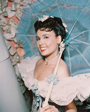 This is an image of 247380 Lena Horne Photograph & Poster
