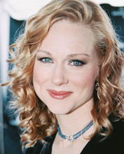 This is an image of 247429 Laura Linney Photograph & Poster